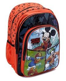 Upto 35% OFF On Kids School Bags