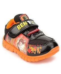 Kids Footwear Below Rs 1000