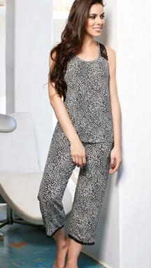 Save Rs 373 On Penny Plus Night wear For women