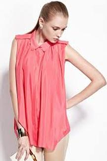 Get 60% OFF on Sleeveless Top