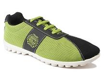 Casual Shoes at Rs 499