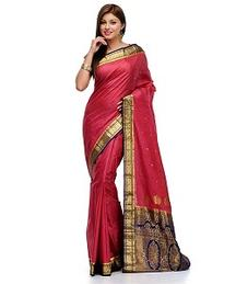 Women Sarees New Collections