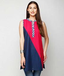 Upto 56% OFF Women Kurtis