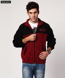 Sweatshirts For Men At Rs. 399