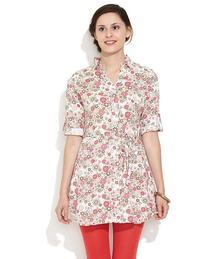 Women Tops: Buy 2 @ Rs. 599