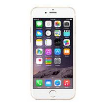 Rs 5000 off on Apple iPhone 6 16 GB (Gold)