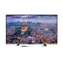 39% Discount on Micromax 42 Inch LED TV (4K Ultra HD)
