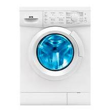 Get 5% Discount on Front Load Fully Automatic Washing Machine