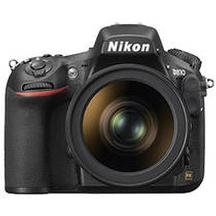 Flat 5% Discount Nikon D810 36.3 MP DSLR Camera