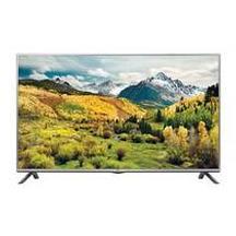 LG 42LF5530 42 inches HD LED TV @ Rs 44770