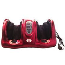 Flat 56% Off On Deemark Compact Foot Massager