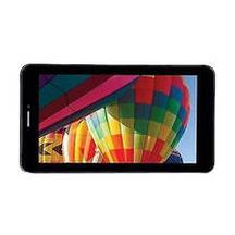 Get iBall 3G 7271 Tablet @6590