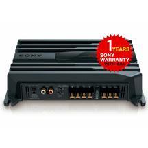 Get 12% OFF On Sony XM-N502 2 Channel In Car Xplod Amplifier (150W)