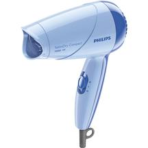 Grab Philips SalonDry Compact HP8100/00 Hair Dryer At Rs. 544