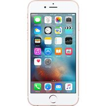 Get 10% OFF On Apple iPhone 6S 64 GB