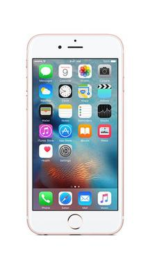 Upto 30% Discount On Apple iPhone 6S (128 GB)