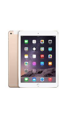 Upto 15% Cashback On Apple iPad Air 2