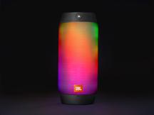Upto 28% Discount On JBL Pulse 2 Bluetooth Speaker