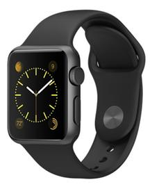 Upto 4% Discount On Apple Watch Sport 42 MM