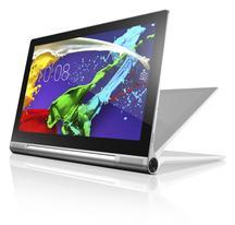 Upto 28% Off On Lenovo Yoga 2 Pro Tablet