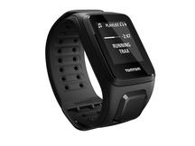 Rs. 1540 Cashback On TomTom Spark Music GPS Fitness Watch