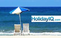 Enjoy The Paytm HolidayIQ Offer