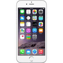 Jaw Dropping Paytm iphone Offer