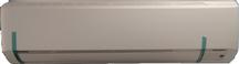 Upto 6% Cashback On Daikin 5 Star Split AC