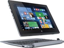 Get Upto 21% Discount On Acer ONE10 S1002
