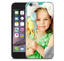 iPhone 6 Mobile Skin At Rs. 299