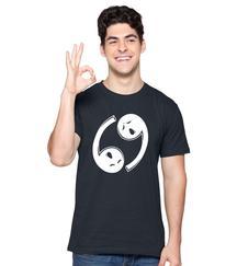69 T Shirt for Guys