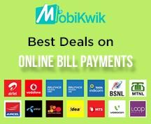 Avail Best Price On Mobile Top Up!