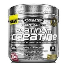MuscleTech Platinum Creatine @ Rs 1329