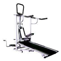 Cosco Treadmill @ 22% OFF