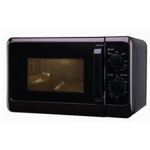 Godrej Microwave @ 15 % OFF