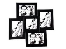 Wood Photo Frame Collage for Rs 629 Only