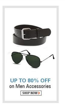 Up to 80% OFF on Fashion Sunglases