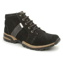 42% Off On Men Casual Boots