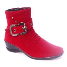 Kids Boots @ 40% OFF