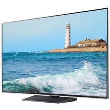 Buy Samsung 48 Inches Full HD Smart Slim LED TV @ 35% OFF