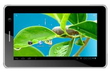 Datawind Ubilsate 7Cz Tablet