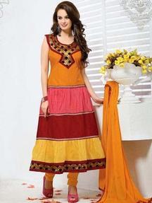 Salwar kameez & Suits