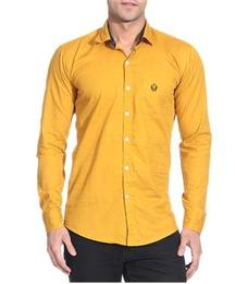 Mens Wear Starting From Rs 499 : Fashion and You Store