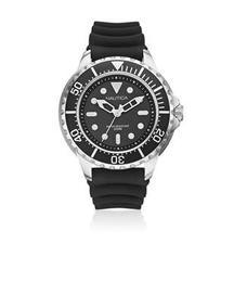 Nautica Men Casual Watch