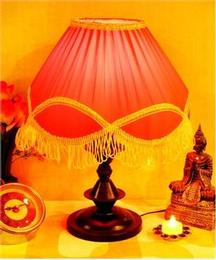 Table Lamp @ Just Rs 725