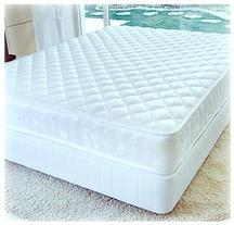 Get Flat 40% OFF on Spring Mattress