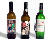 Personalized Bottle Labels for Rs.108.5 instead of Rs.155(i.e. 30% off)
