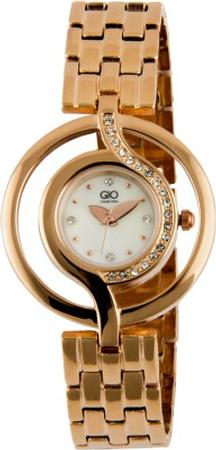 Upto 80% OFF on Watches for Women's