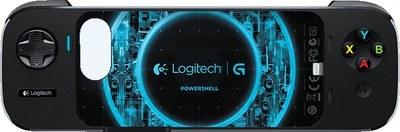 Logitech Powershell Controller @ ₹ 3990