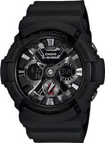 10% OFF on Casio G-Shock